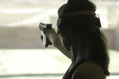 Elite Gunshop, une nouvelle armurerie dédiée aux sportifs