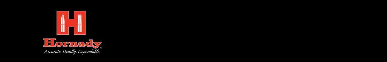 Image bannière 3