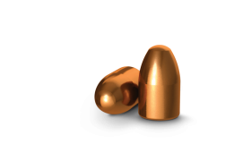 Ogives HN cal.7,65mm (.309) High Speed RN 86gr /500
