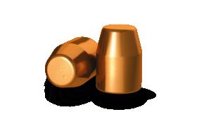Ogives HN cal.44 MAG/44-40 (.427) High Speed TC 200gr /500