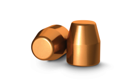 Ogives HN cal.45 ACP (.451) High Speed TC 200gr /500