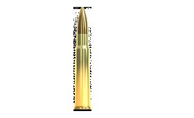 Ogives SELLIER BELLOT cal. 7,62mm (303 British) FMJ 180gr /100