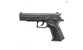 Pistolet P45L  .45CP