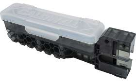 Chargeur Rapide Caldwell 22LR 15-22 pour AR-15 - TYPE M15