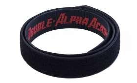 Ceinture DAA Premium, ceinture intérieure uniquement