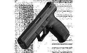 Pistolet CZ  P-10 F Cal 9x19