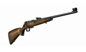 Carabine CZ 457 LUXE 22LR