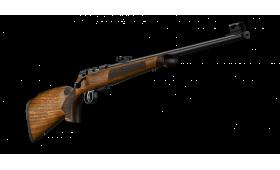 Carabine CZ 457 PREMIUM 22LR