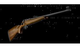 Carabine CZ 457 TRAINING 22LR