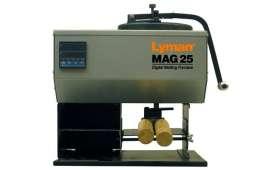 Four à Plomb Lyman Mag 25 - 11kg