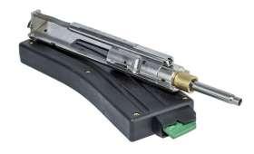 Conversion Kit Bravo CMMG 22LR pour AR 15