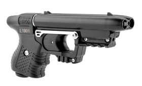 Pistolet 2 coups Jet protecteur JPX - PIEXON