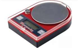 Balance électronique Hornady G2-1500 grains / 050106