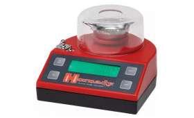Balance électronique Hornady Lock-N-Load® Bench 1500 /  050108