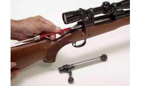 Jauges o.a.l. Hornady Lock-n-load modèle droit / C1000