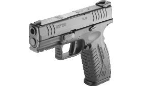 Pistolet HS PRODUKT SF 19 - Cal 9x19 - Canon 3,8