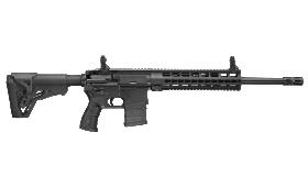 Carabine AR15 HAENEL CR223 canon 14,5