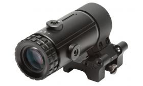 Magnifier SIGHTMARK T3x LQD