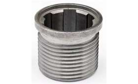Bague adaptatrice Hornady pour presse Lock-N-Load® - 044095