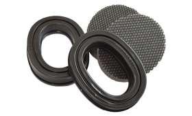 Coussinets de remplacement en gel de silicone pour casque MSA SORDIN - DAA