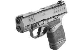 Pistolet HS PRODUKT H-11 Canon 3.1