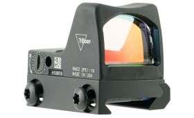 Viseur à point rouge TRIJICON RMR RM 06-33 LED 3.25MOA - AVEC EMBASE PICATINNY