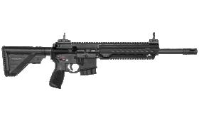 Carabine HK MR 223 A3 Slim Line 14,5