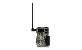 Caméra photo animaux cellulaire SPYPOINT Link-Micro-LTE