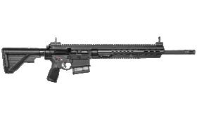 Carabine HK MR308 A3 Slim-line 20