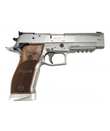 PISTOLET SIG SAUER P226 X-FIVE CLASSIC C/9 MM LUGER